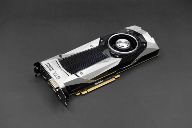 NVIDIA-GeForce-GTX-1080_Gallery_1