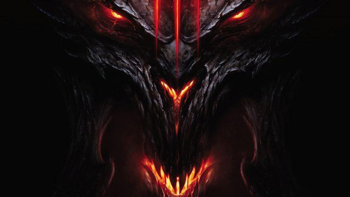 Những game ARPG chặt chém chất như Diablo