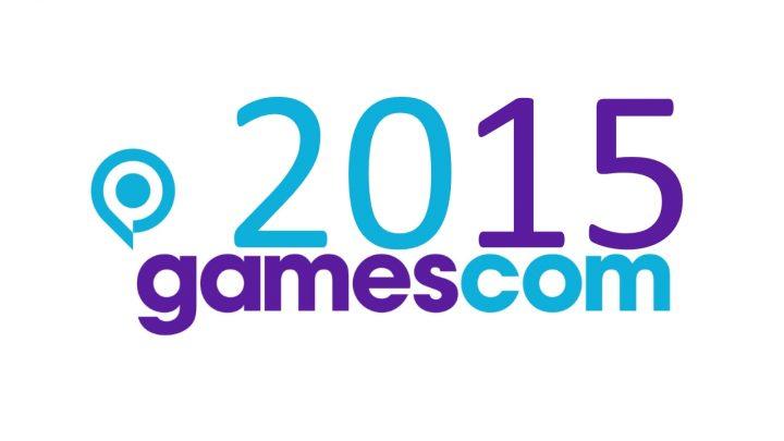 Lá thư số #2: Gamescom, Deus GO, Bastion và tình đồng đội trong game