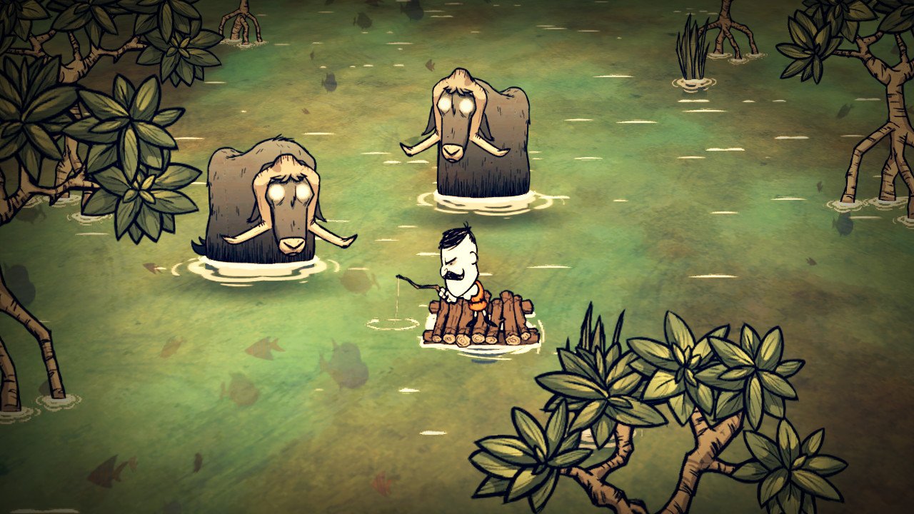 dont-starve-shipwrecked-setup-free-download