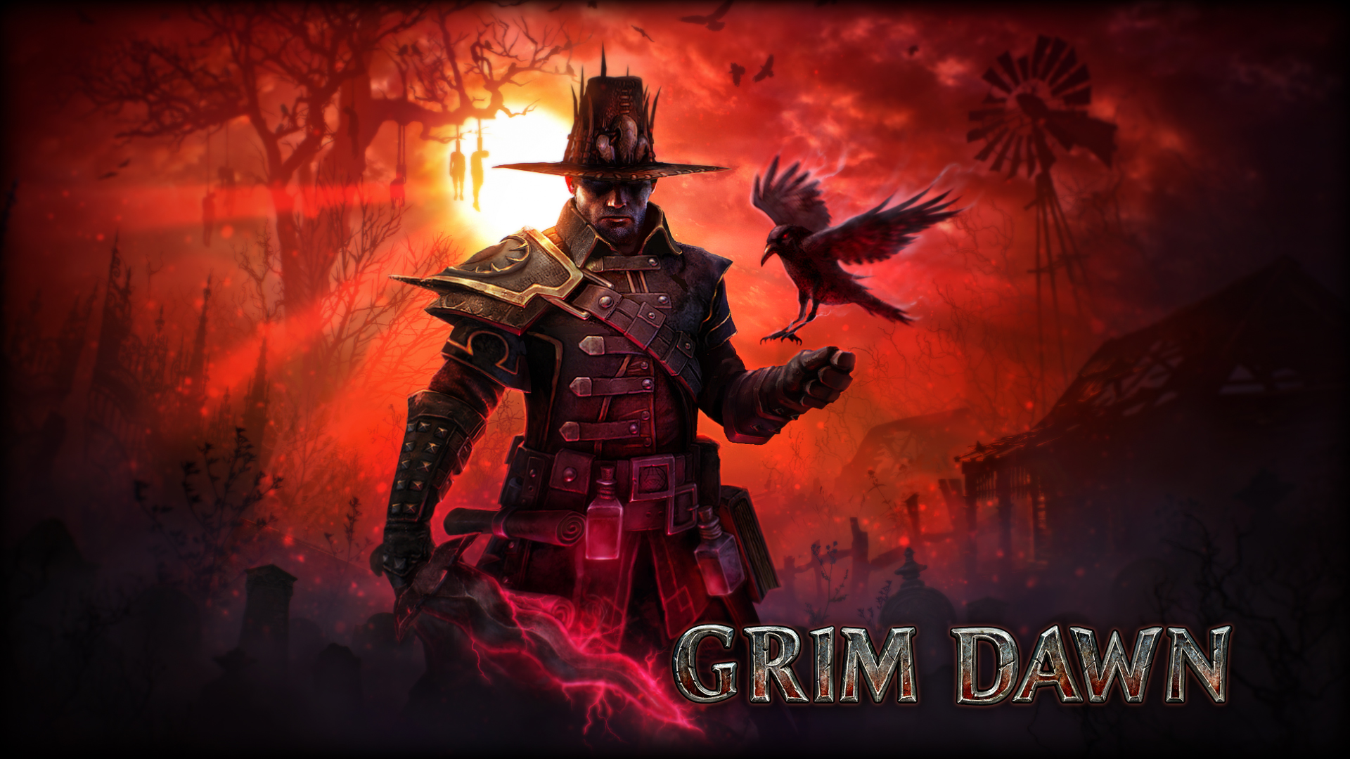 58513-grim_dawn_wallpaper