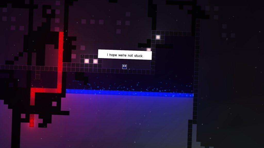 escape-the-game