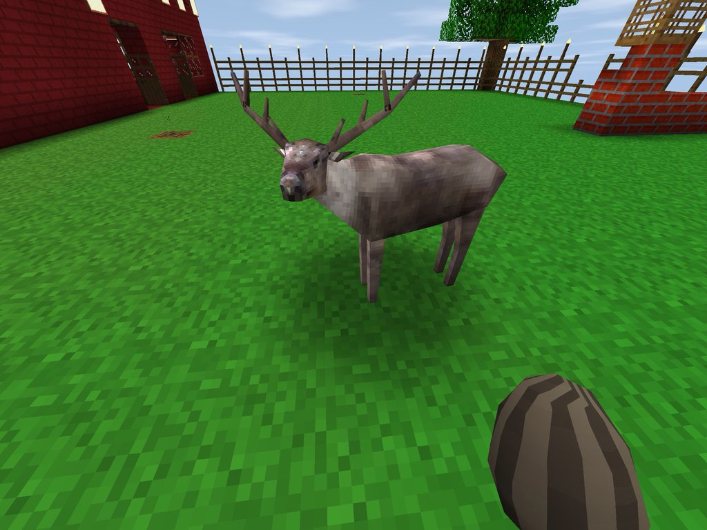 survival_craft_reindeer_pt_2_by_dxclove-d6yqzk9