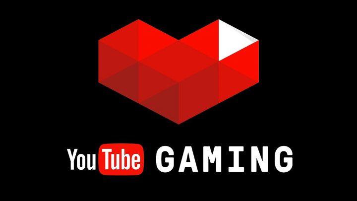 Top 10 gaming youtubers nổi bật năm 2016