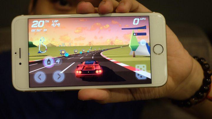 Nhật ký Mobile Gamer (P.6): 23 kinh nghiệm thiết thực cho iPhone gamer