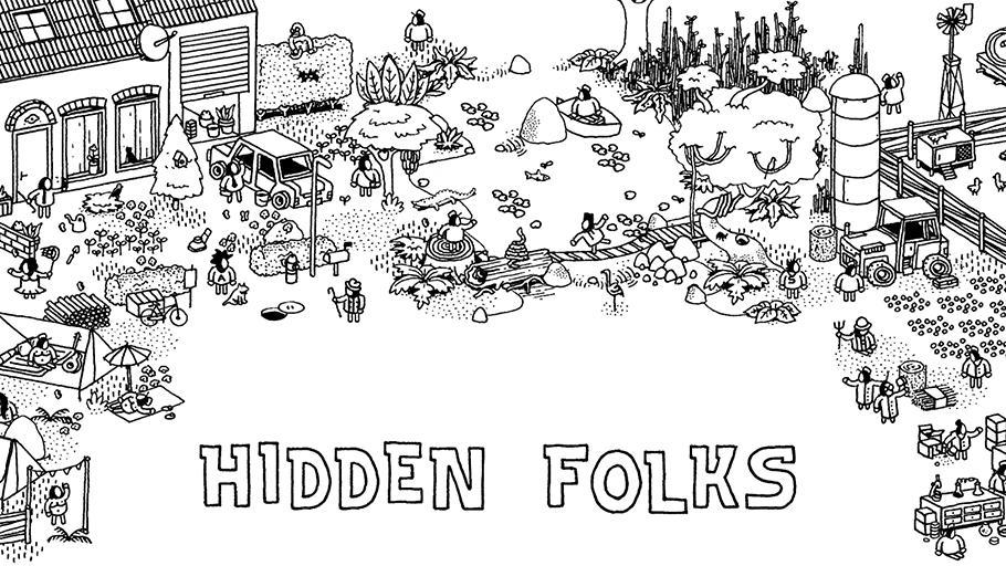 HiddenFolks_Walkthrough_Feature