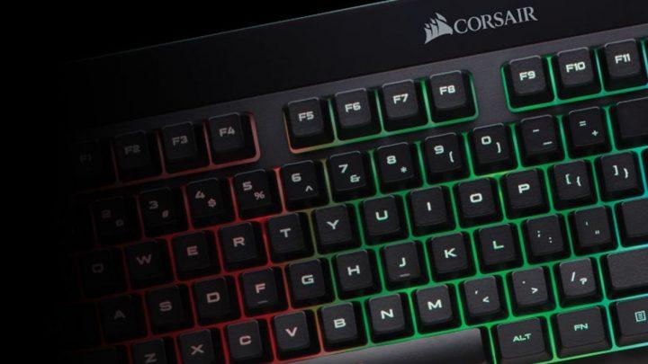 Chọn mua bàn phím chơi game tốt nhất