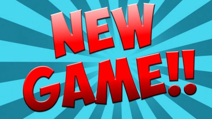 Game mới