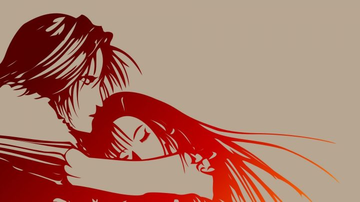 Final Fantasy VIII (P.2): Về gameplay và nhân vật Rinoa