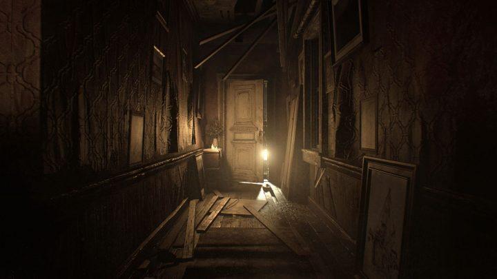 Đánh giá Resident Evil 7: Biohazard – Nhà ơi, đừng sợ!