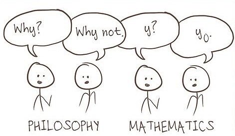 """[Series Vật lý] Thế nào là """"chân lý"""" ? (P.1)"""