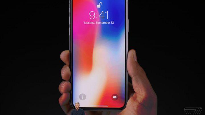 Đánh giá iPhone X: Tốt vừa thôi không tốt lắm
