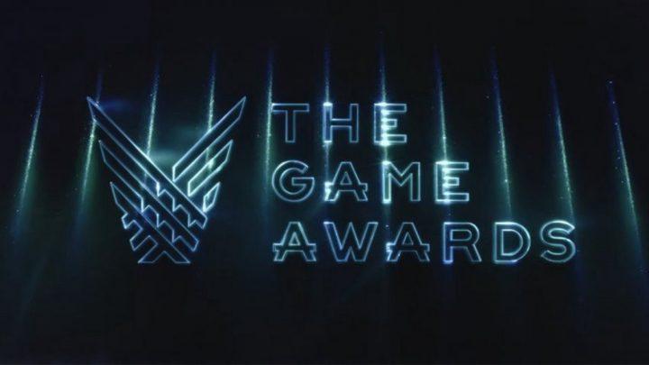 Trước thềm The Game Awards 2017 – Bình luận và dự đoán một số hạng mục lớn