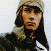 Ivan IIlych