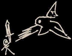 Hiệp Sĩ Bão Táp