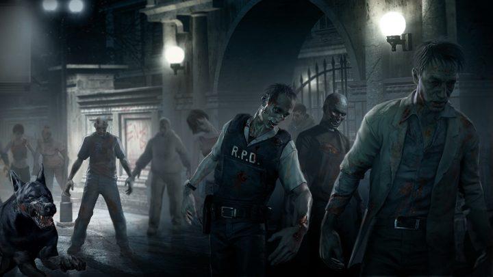 resident-evil_zombie