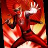 Siêu nhân Đỏ