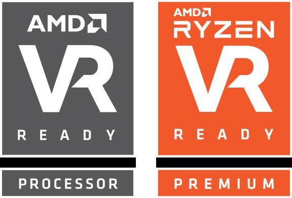 Tại sao khi build pc tầm trung mình thích chọn Card màn hình của AMD
