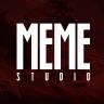 Meme Studio